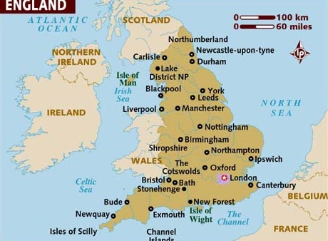 map_of_england